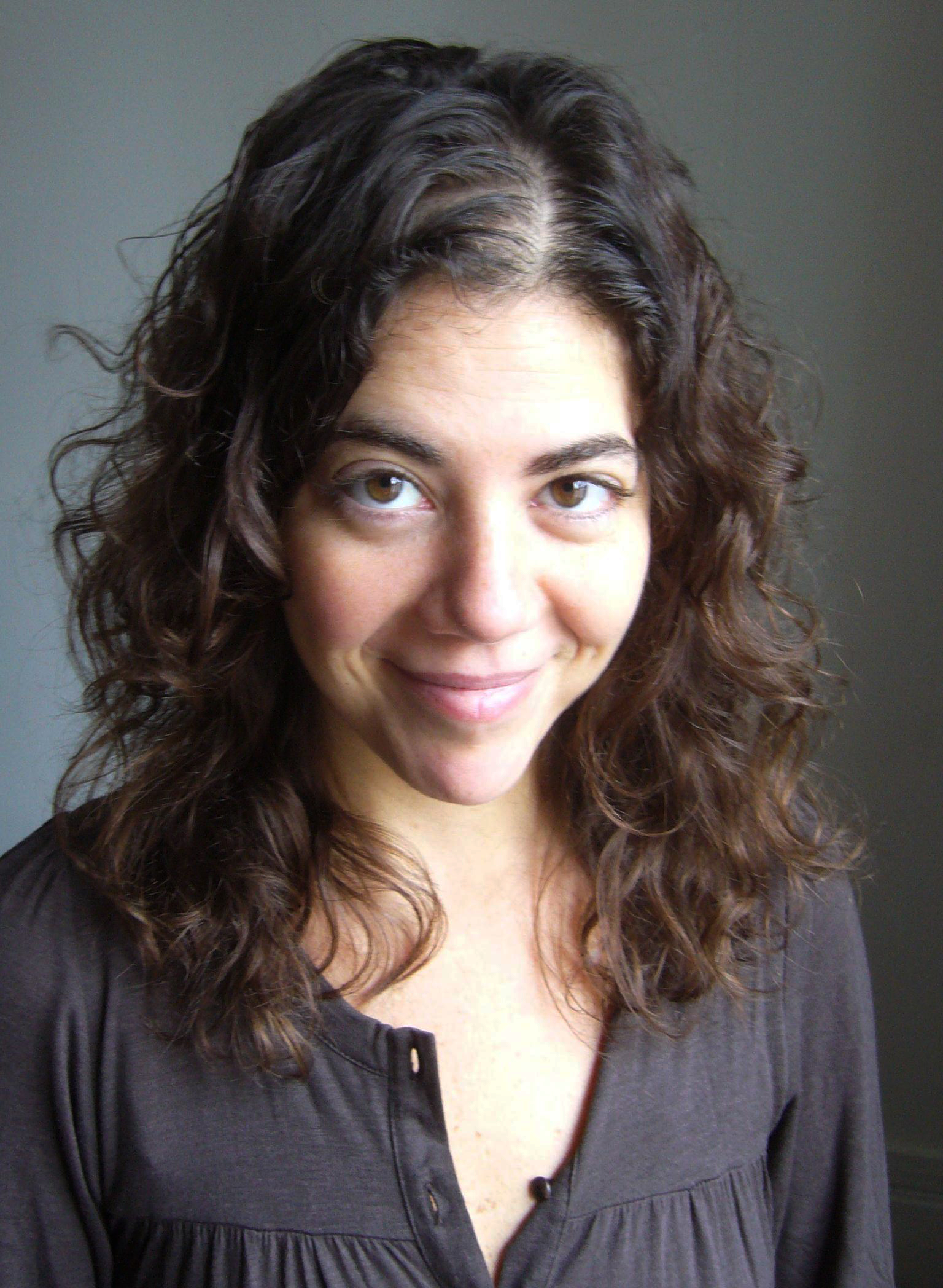 La mort en migration – Carolina Kobelinsky