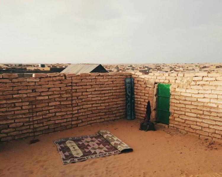 Au Sahara occidental, la longue lutte pour l'autodétermination