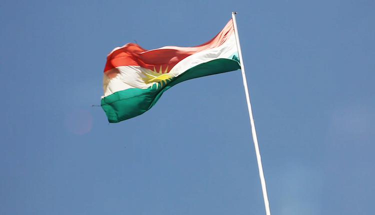 Turquie : la société civile kurde affaiblie par l'état d'urgence