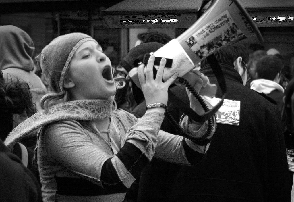 Edito : A travers les crises, réinventer la vie de la cité