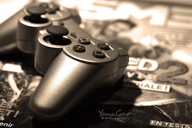 Affirmation #2 : un tiers des jeunes serait accro aux jeux vidéo