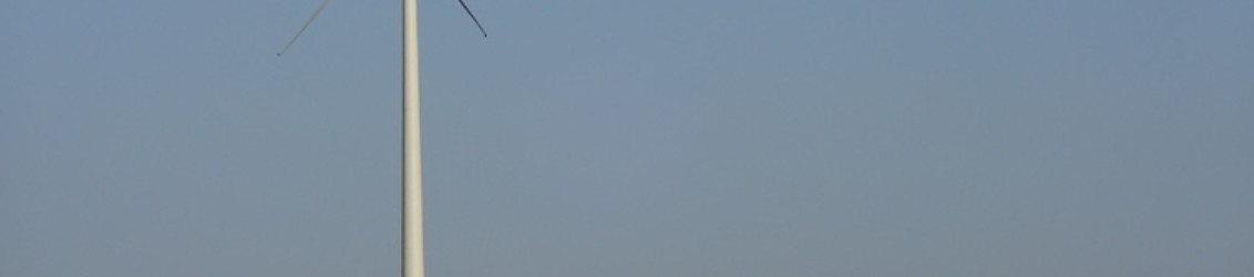 TilosEolienne-1132x250.jpg