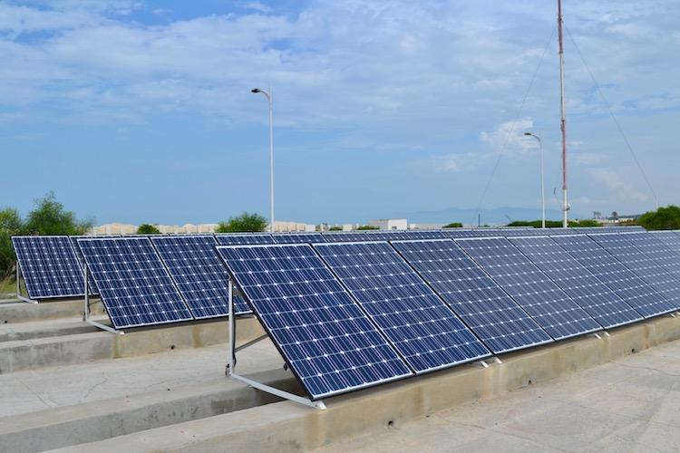 Énergie solaire en Tunisie : le risque de s'y brûler les ailes