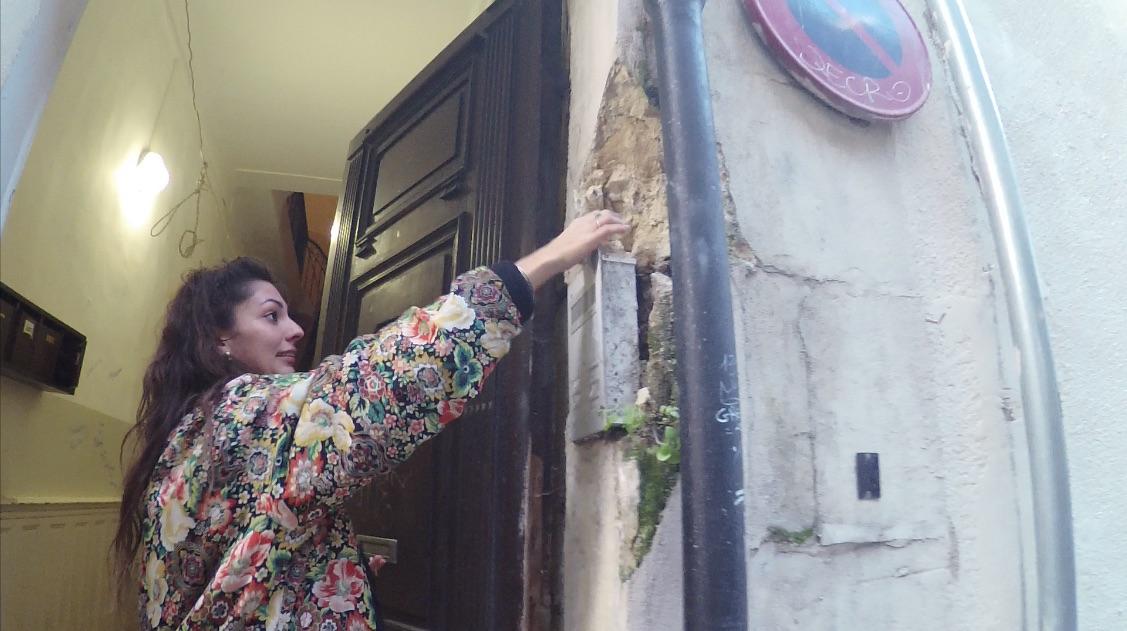L'histoire du 37 rue Thubaneau, symbole du mal logement