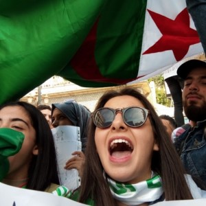 une_Algerie