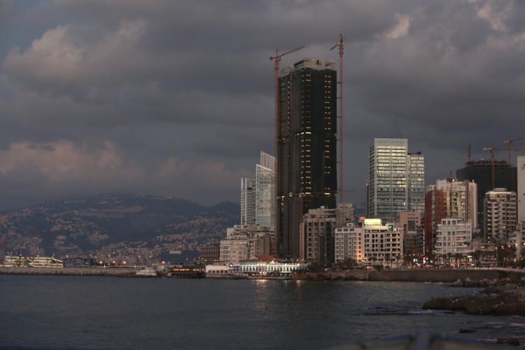 Edito : Villes méditerranéennes, les enjeux d'un développement égalitaire