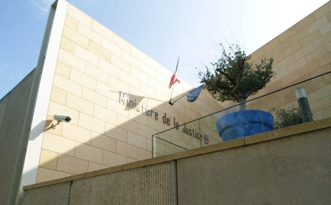 Droit de séjour des détenus : l'inertie des préfectures et des pouvoirs publics
