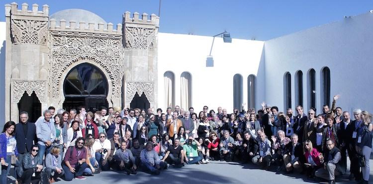 La Fondation ACM, pour un dialogue citoyen en Méditerranée