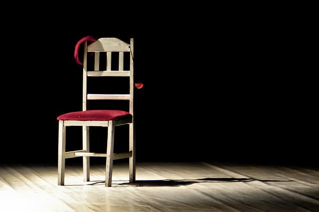 Théâtre syrien, une nouvelle identité créative dans l'exil