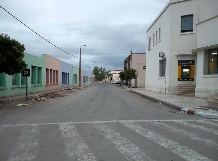Covid-19 : Après un mois, le Maroc se bat pour minimiser les dégâts