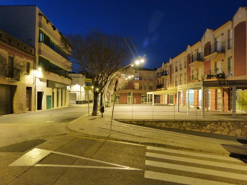 Séville confinée : « La valeur d'une vie humaine n'est pas la même selon l'endroit où tu te trouves »