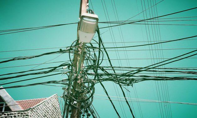Au Liban, le gaz est un enjeu électrique