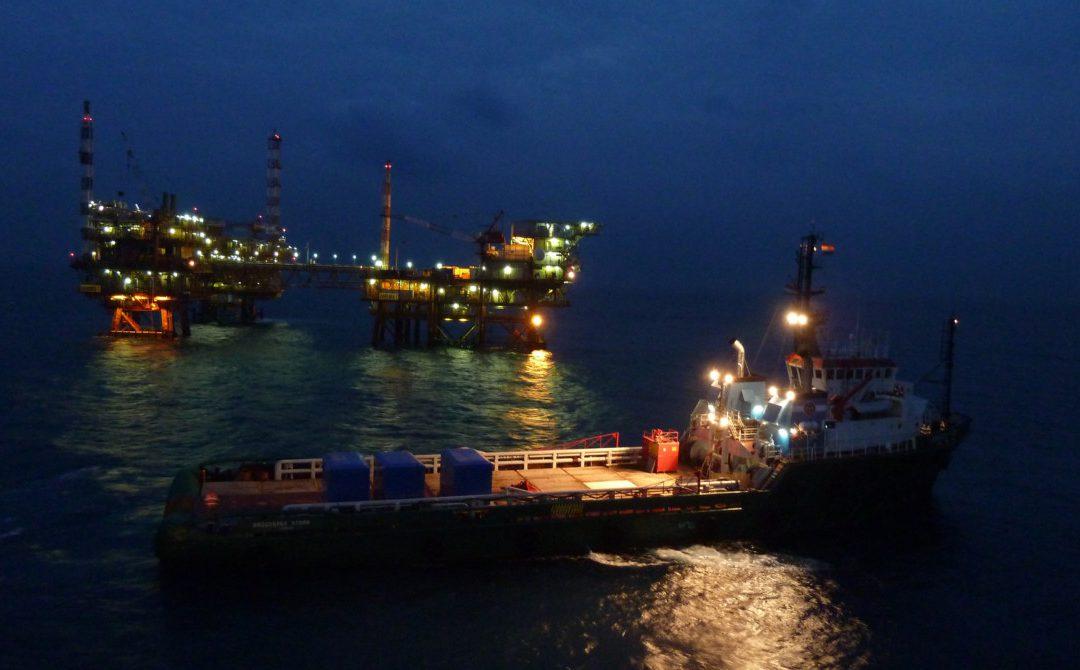 Malgré le projet East Med, l'Égypte veut devenir un hub de la transformation de gaz en Méditerranée