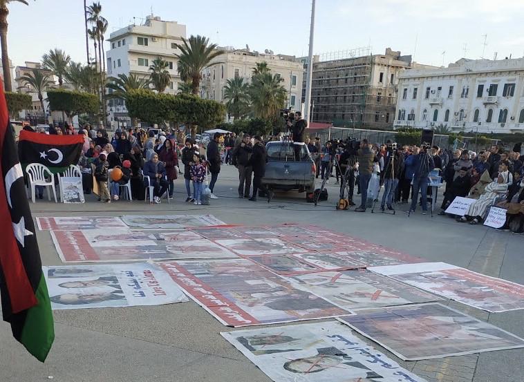 En Libye, l'entrée en lice de la Turquie rebat les cartes du conflit