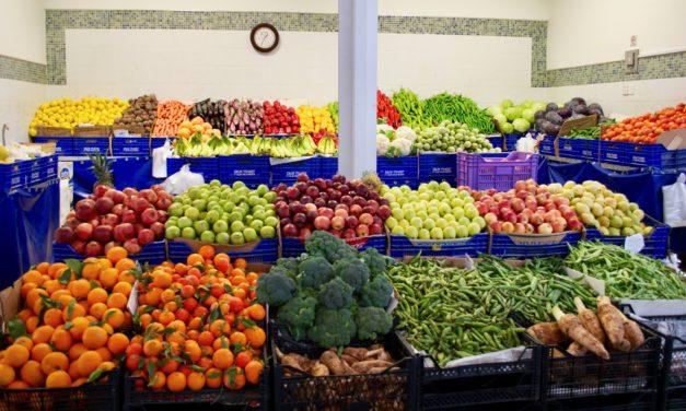 En Méditerranée, évolution des habitudes alimentaires et inégalités sociales pèsent sur la santé