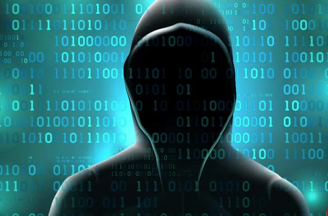 Cyberattaques contre des institutions en Italie